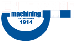 Enterprise Machining Company